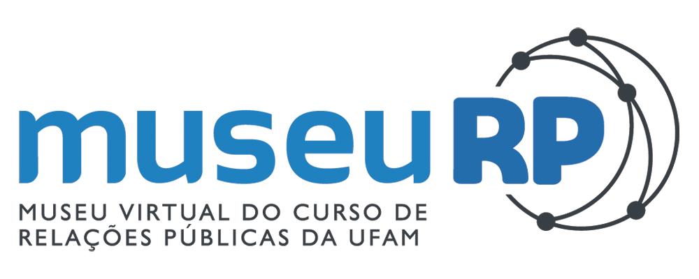 Museu do curso de Relações Públicas da Ufam